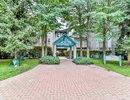 R2094175 - 311 - 15150 108 Avenue, Surrey, BC, CANADA
