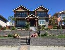 R2094133 - 4819 Venables Street, Burnaby, BC, CANADA