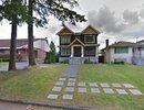 R2094161 - 5677 Rhodes Street, Vancouver, BC, CANADA