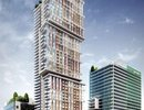R2094123 - 1809 - 777 Richards Street, Vancouver, BC, CANADA
