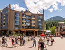 R2094187 - 506 - 4280 Mountain Square, Whistler, BC, CANADA