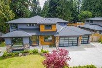 647 E Osborne RoadNorth Vancouver