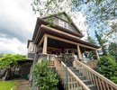 R2080628 - 600 Queensbury Avenue, North Vancouver, BC, CANADA