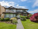 R2083444 - 757 East 29th Street, North Vancouver, BC, CANADA