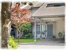 R2090368 - 26 - 7300 Ledway Road, Richmond, BC, CANADA