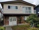R2094675 - 2705 E 46th Avenue, Vancouver, BC, CANADA