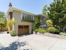 R2092716 - 1541 Archibald Road, White Rock, BC, CANADA