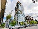 R2092014 - 302 1565 W 6TH AVENUE, Vancouver, BC, CANADA