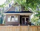 R2094526 - 2749 Carolina Street, Vancouver, BC, CANADA