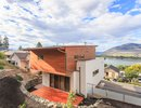 135515 - 233 St Paul Street West, Kamloops - Modern House, Kamloops, BC, CANADA