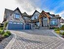 R2090276 - 15899 39a Avenue, Surrey, BC, CANADA