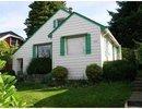R2095138 - 4360 Nanaimo Street, Vancouver, BC, CANADA