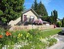 R2095183 - 904 E 29th Avenue, Vancouver, BC, CANADA