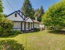 R2095721 - 3395 Edgemont Boulevard, North Vancouver, BC, CANADA