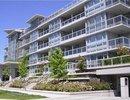 R2095354 - 512 - 9371 Hemlock Drive, Richmond, BC, CANADA