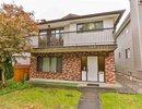 R2095268 - 146 E 39th Avenue, Vancouver, BC, CANADA