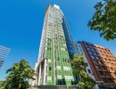 R2093943 - 1505 - 837 W Hastings Street, Vancouver, BC, CANADA