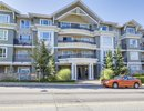 R2096579 - 111 - 183 W 23rd Street, North Vancouver, BC, CANADA