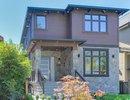 R2095425 - 2128 W 46th Avenue, Vancouver, BC, CANADA