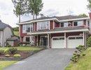 R2082044 - 23638 108 LOOP, Maple Ridge, BC, CANADA