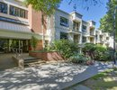 R2096404 - 203 - 1350 Comox Street, Vancouver, BC, CANADA