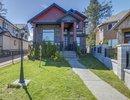 R2095587 - 6341 128a Street, Surrey, BC, CANADA