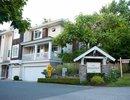 R2095499 - 56 - 15030 58 Avenue, Surrey, BC, CANADA