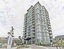 R2095888 - 904 - 575 Delestre Avenue, Coquitlam, BC, CANADA