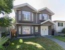 R2096195 - 6461 Sophia Street, Vancouver, BC, CANADA