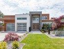 R2095828 - 14186 Malabar Avenue, White Rock, BC, CANADA