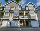 R2096151 - 18 - 7322 Heather Street, Richmond, BC, CANADA