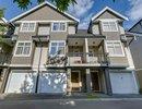 R2096151 - 18 - 7322 Heather Street, Richmond, BC, CANADA