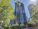R2097778 - 511 - 1331 Alberni Street, Vancouver, BC, CANADA