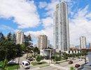 R2096753 - 506 - 6588 Nelson Avenue, Burnaby, BC, CANADA