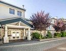 R2096302 - 311 - 15298 20 Avenue, Surrey, BC, CANADA