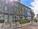 R2096798 - 4882 Eldorado Mews, Vancouver, BC, CANADA