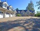 R2234773 - 13778 Marine Drive, White Rock, BC, CANADA