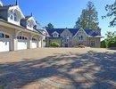 R2194769 - 13778 Marine Drive, White Rock, BC, CANADA