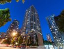 R2096734 - 1201 - 928 Homer Street, Vancouver, BC, CANADA