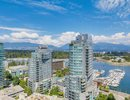 R2093009 - 1801 - 1499 W Pender Street, Vancouver, BC, CANADA