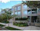 R2096890 - 114 - 1823 W 7th Avenue, Vancouver, BC, CANADA