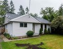 R2097337 - 21241 Wicklund Avenue, Maple Ridge, BC, CANADA