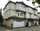 R2097501 - 20 - 22800 Windsor Court, Richmond, BC, CANADA