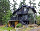 R2097690 - 9511 Emerald Drive, Whistler, BC, CANADA