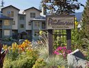 R2098107 - 30 - 2217 Marmot Place, Whistler, BC, CANADA