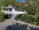 R2098655 - 1705 Arborlynn Drive, North Vancouver, BC, CANADA