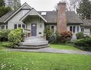R2098396 - 6250 Cedarhurst Street, Vancouver, BC, CANADA