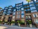 R2098315 - 506 - 2268 Redbud Lane, Vancouver, BC, CANADA