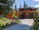 R2098307 - 8020 Cypress Place, Whistler, BC, CANADA