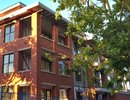 R2098685 - 110 - 7988 Yukon Street, Vancouver, BC, CANADA
